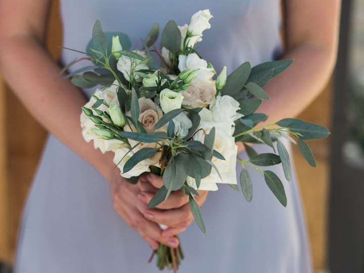 Tmx 01details Ea 111 51 1921059 157935976071357 Columbus, OH wedding florist