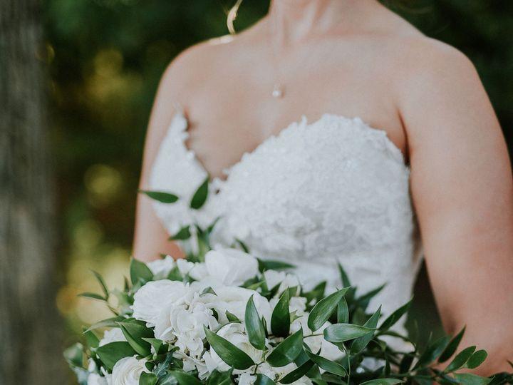 Tmx 9 14 19528of846 51 1921059 157936036859034 Columbus, OH wedding florist