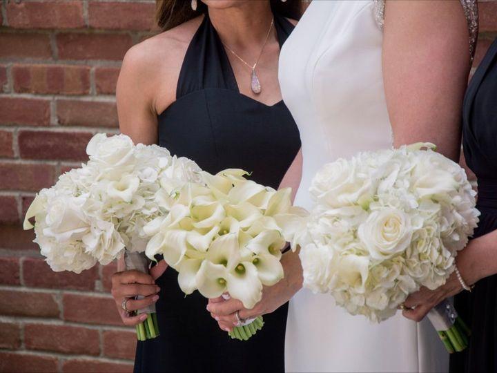 Tmx Betsy Boatman Dk Photographic3 51 1921059 157935984076255 Columbus, OH wedding florist