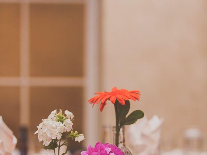 Tmx Gillis Wedding Share 472 51 1921059 157935994052726 Columbus, OH wedding florist