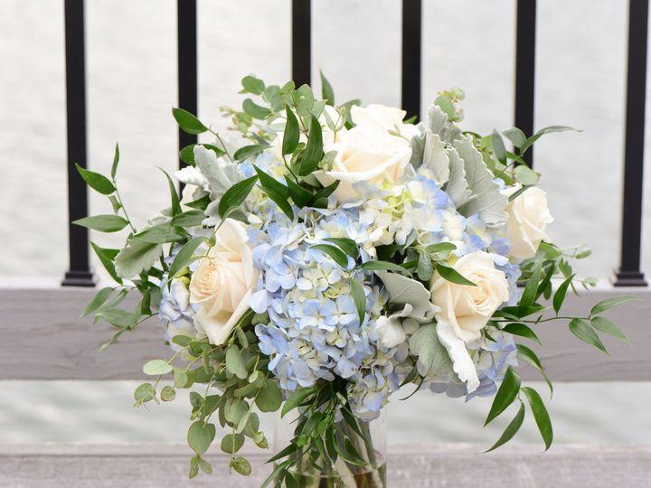 Tmx Heather Waits Favorites 0002 51 1921059 157936057367868 Columbus, OH wedding florist