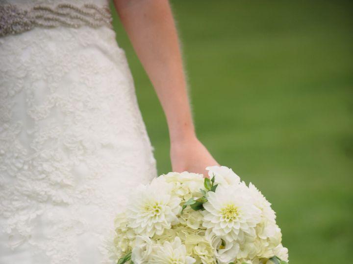 Tmx I 0715 51 1921059 157935989680690 Columbus, OH wedding florist