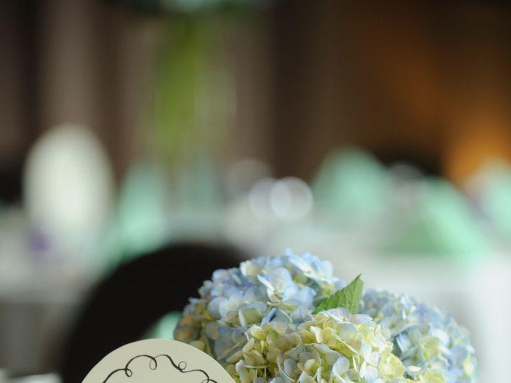 Tmx I 0844 51 1921059 157935989677993 Columbus, OH wedding florist