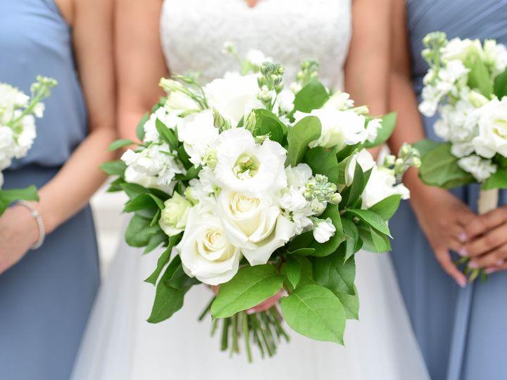 Tmx Justin Chelsea S Wedding Wedding Party 0012 51 1921059 157935977879820 Columbus, OH wedding florist