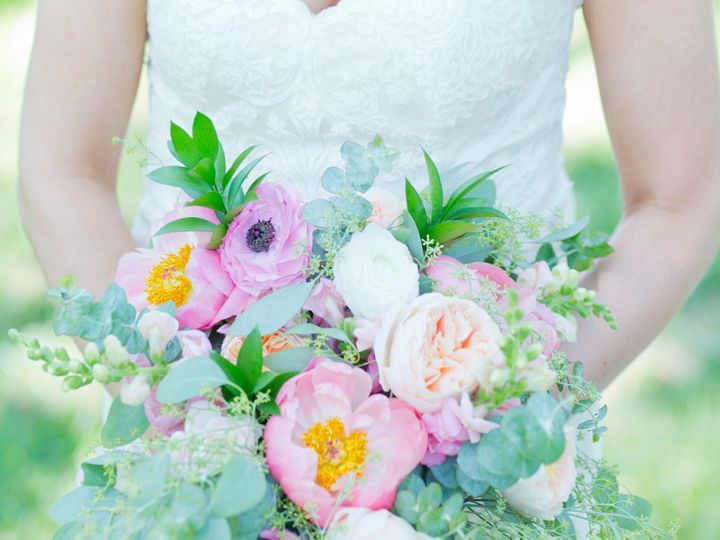 Tmx Lcmarried222 51 1921059 157936046139935 Columbus, OH wedding florist