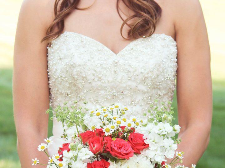 Tmx Litton 0060 2 51 1921059 157935992842488 Columbus, OH wedding florist