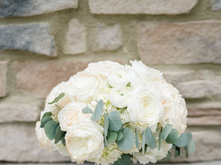Tmx Mrandmrs249of254 51 1921059 157935982936911 Columbus, OH wedding florist