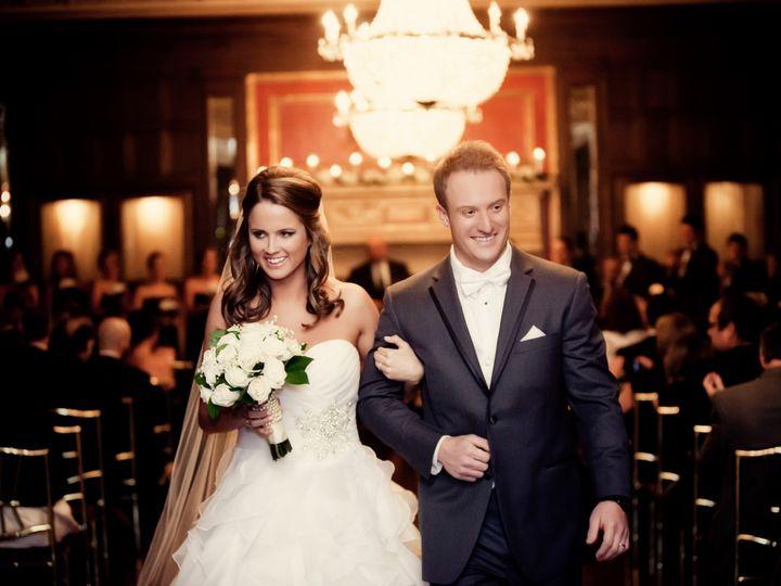 Tmx Natalieanddavid 001 51 1921059 157935991918120 Columbus, OH wedding florist