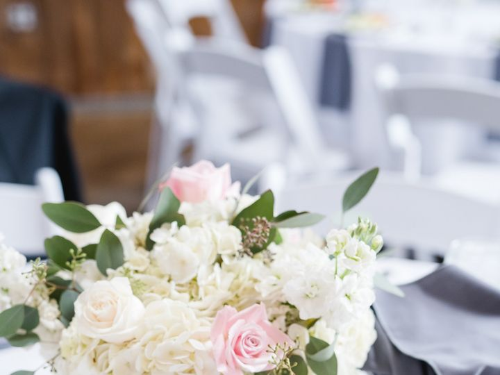 Tmx Reception34of601 51 1921059 157935979838550 Columbus, OH wedding florist