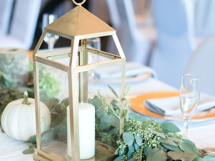 Tmx Reception47of728 51 1921059 157936053383289 Columbus, OH wedding florist
