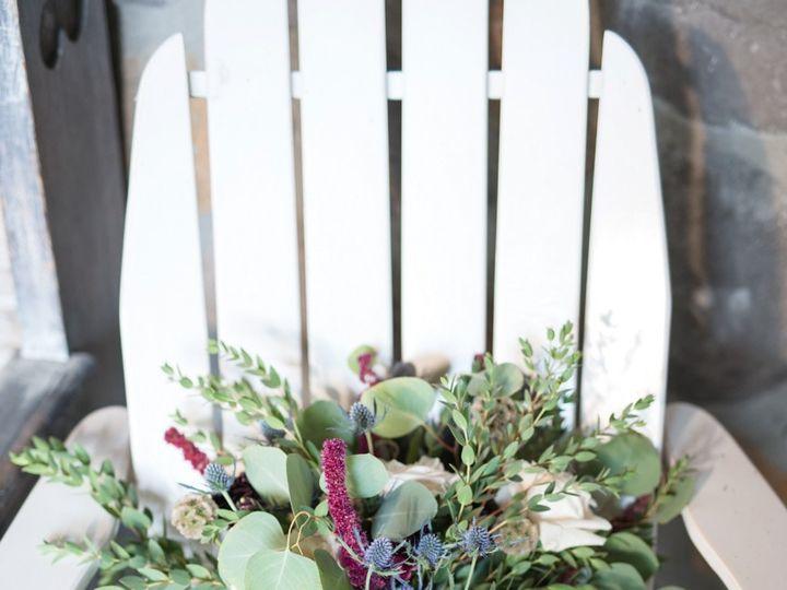 Tmx Stomped75of142 51 1921059 157936049726410 Columbus, OH wedding florist
