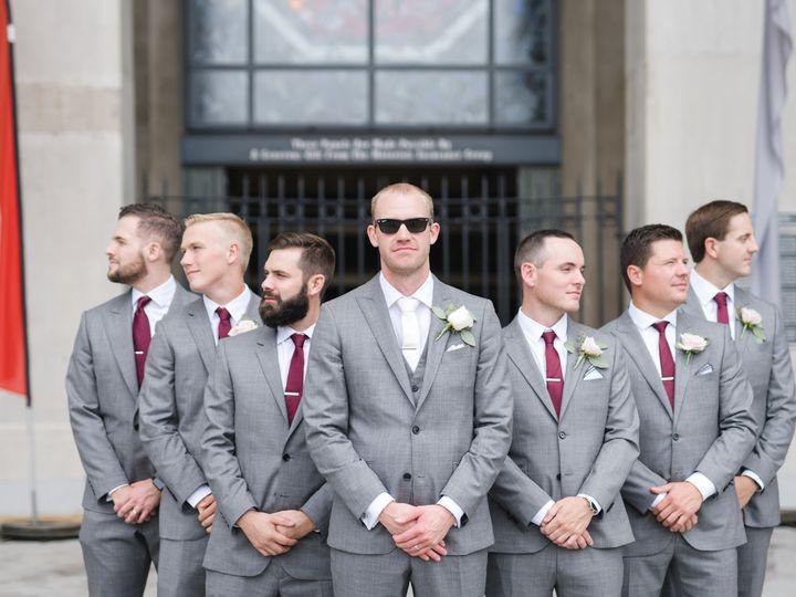 Tmx Weddingparty63of190 51 1921059 157935979831296 Columbus, OH wedding florist