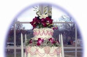 Cakes by Shari
