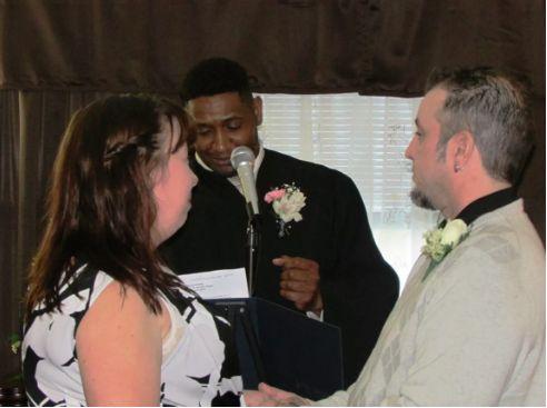 Tmx Screen Shot 2020 02 27 At 4 14 04 Pm 51 1341059 158283821878543 Stratford, CT wedding officiant