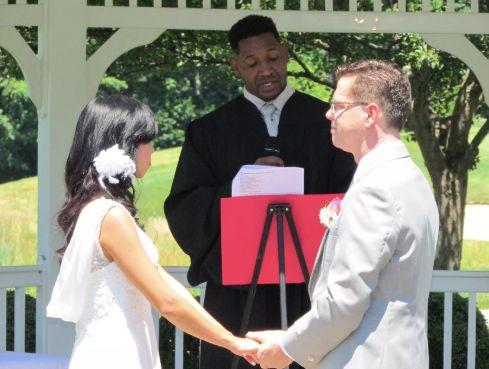 Tmx Screen Shot 2020 02 27 At 4 14 27 Pm 51 1341059 158283821895504 Stratford, CT wedding officiant