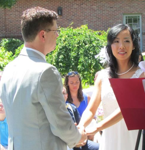 Tmx Screen Shot 2020 02 27 At 4 14 37 Pm 51 1341059 158283821923888 Stratford, CT wedding officiant
