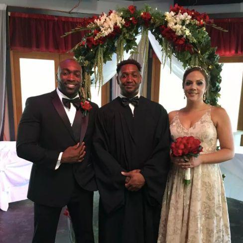 Tmx Screen Shot 2020 02 27 At 4 14 44 Pm 51 1341059 158283821839988 Stratford, CT wedding officiant