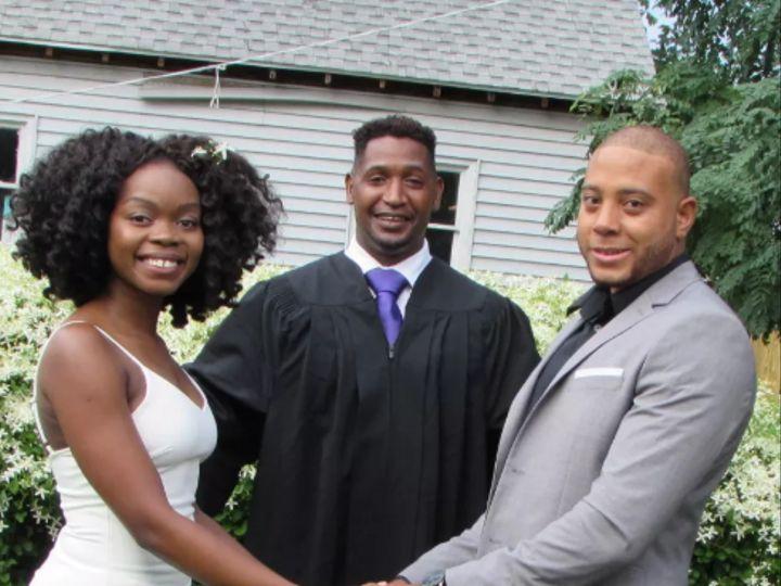Tmx Screen Shot 2020 02 27 At 4 14 57 Pm 51 1341059 158283821466776 Stratford, CT wedding officiant
