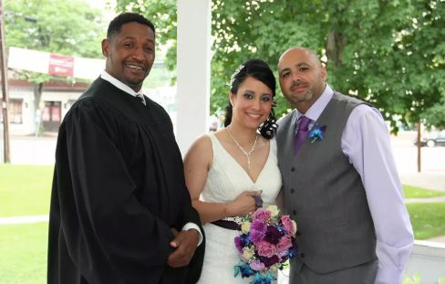 Tmx Screen Shot 2020 02 27 At 4 15 30 Pm 51 1341059 158283821488778 Stratford, CT wedding officiant