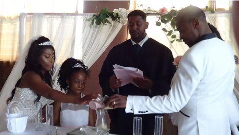 Tmx Screen Shot 2020 02 27 At 4 15 40 Pm 51 1341059 158283821487455 Stratford, CT wedding officiant