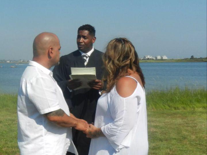 Tmx Screen Shot 2020 02 27 At 4 15 54 Pm 51 1341059 158283821618355 Stratford, CT wedding officiant