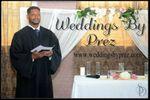 Weddings by Prez image