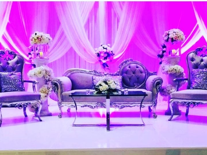 Tmx D0332353 0170 4394 Aa49 Df6a689b7ab6 51 541059 159796468799715 Plano, TX wedding eventproduction