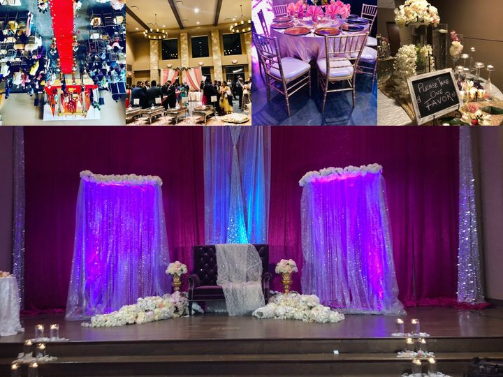 Tmx Faaf45fc Fc02 4497 83a9 4060466b0e34 1 51 541059 159796434880633 Plano, TX wedding eventproduction