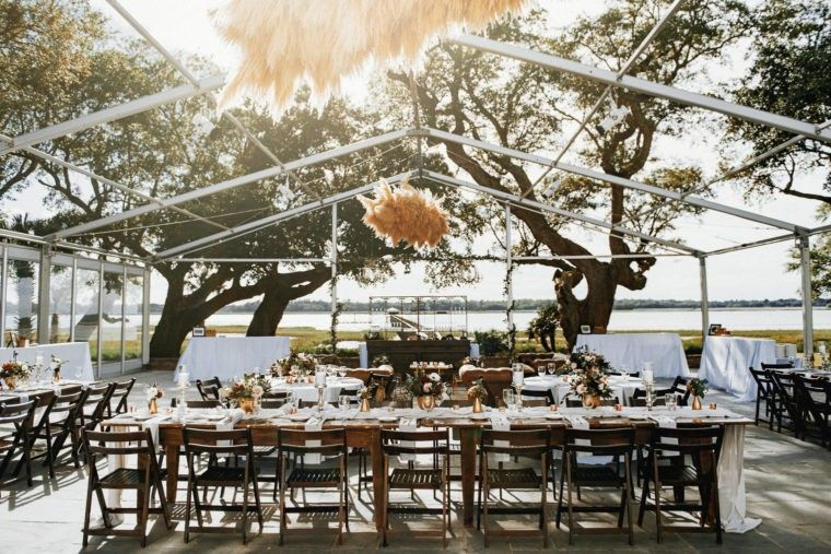 twisted oaks studio tommy anthony charleston wedding 69 760x507 51 941059 1558996644