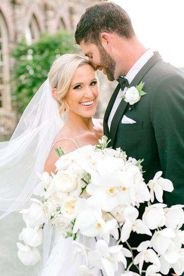 ashton and chad wedding day by emily nicole photo 637 51 981059 157593220699027