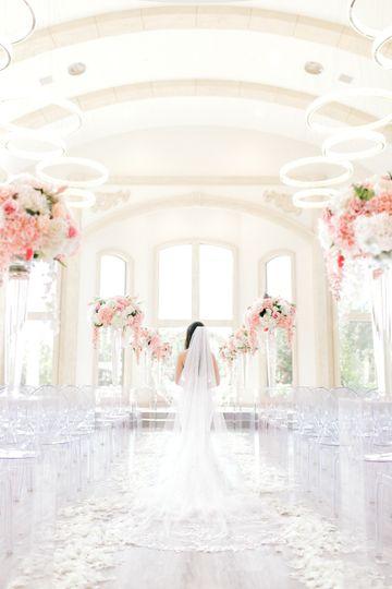 christine and justin wedding by emily nicole photo 203 51 981059 157593281771941