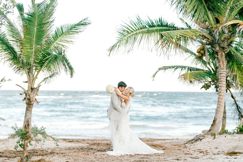 drew and ryan wedding preview by emily nicole photo 30 51 981059 157593222669607