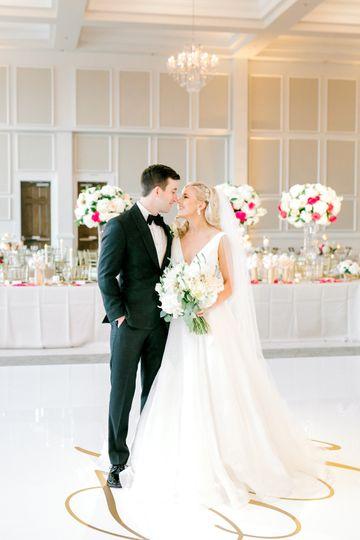 karly and reid wedding blog by emily nicole photo 147 51 981059 157593224448599