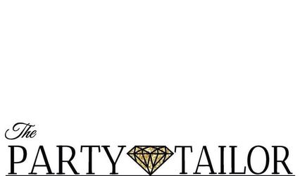 The Party Tailor