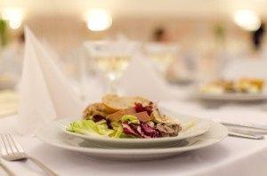 Tmx 1510580625952 Salad Nottingham wedding catering