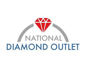 National Diamond Outlet