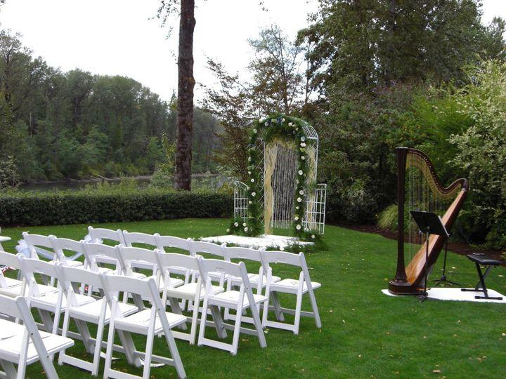 Tmx 1345838911784 CIMG1200 Seattle wedding ceremonymusic