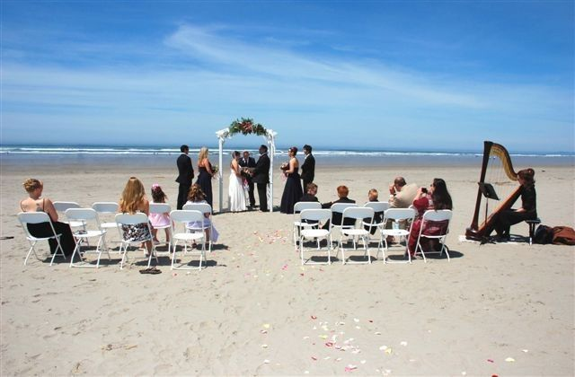 Tmx 1368140038259 48 Seattle wedding ceremonymusic