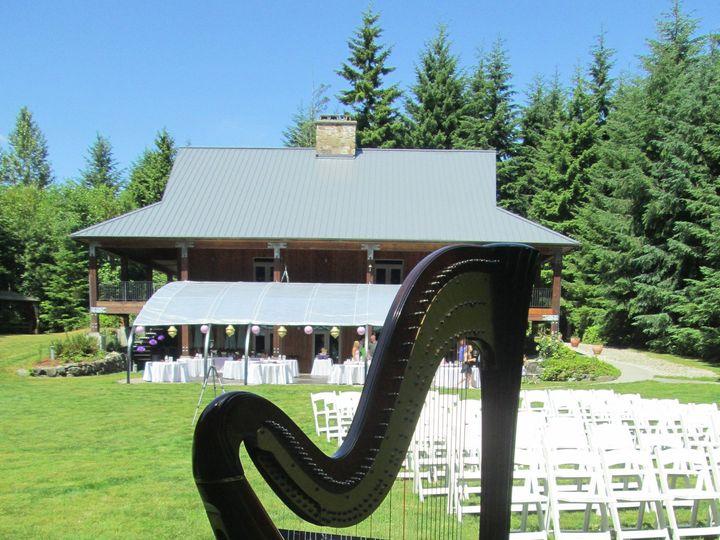 Tmx 1374520556096 Img0724 Seattle wedding ceremonymusic