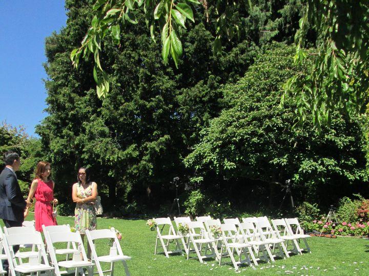 Tmx 1374867205753 Img0761 Seattle wedding ceremonymusic