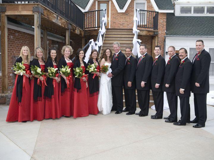 Tmx 1442153285925 0302robyn0302 Berthoud wedding planner