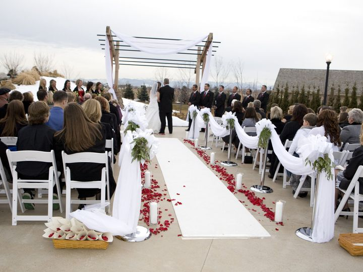 Tmx 1442153402369 0668robyn0668 Berthoud wedding planner