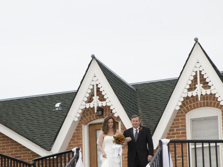 Tmx 1442153441058 0675robyn0675 Berthoud wedding planner