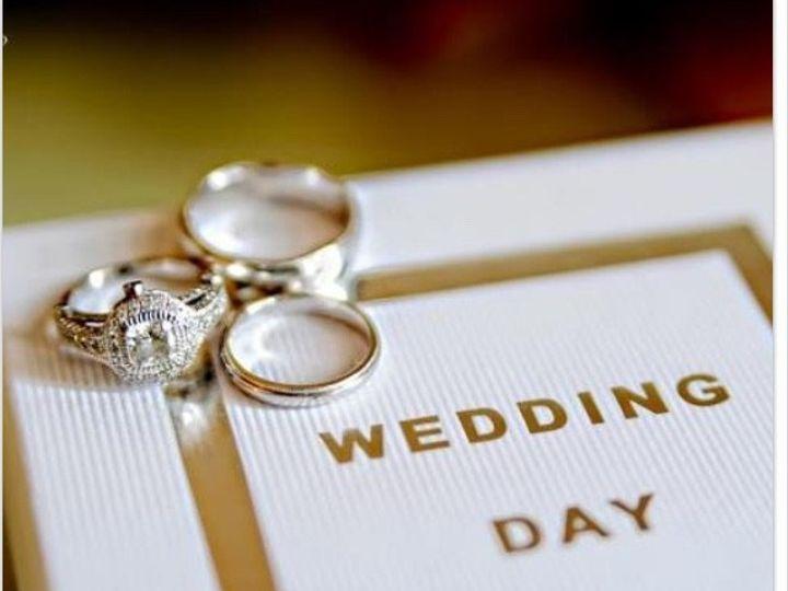Tmx 1442156496620 Img0054 Berthoud wedding planner