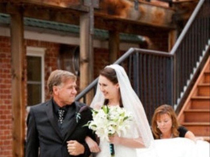 Tmx 1442156518412 Img0408 Berthoud wedding planner