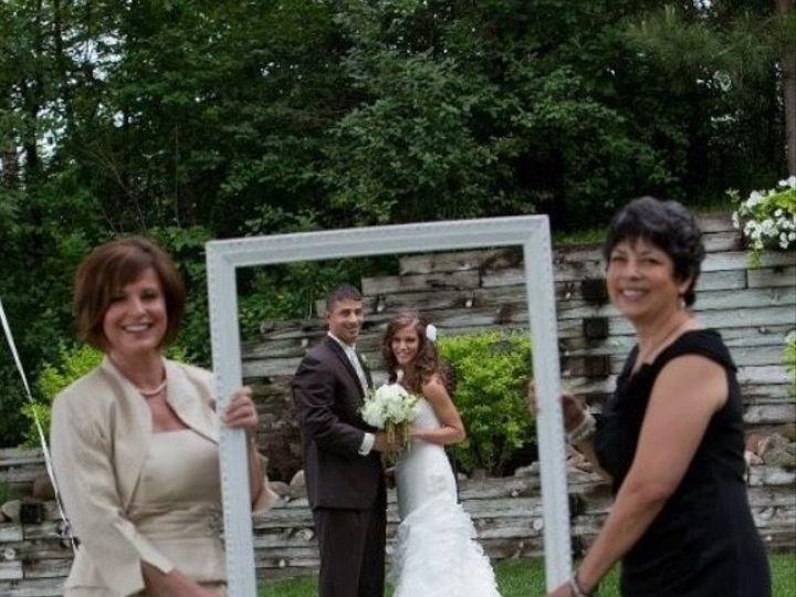 Tmx 1442156525322 Img0425 Berthoud wedding planner