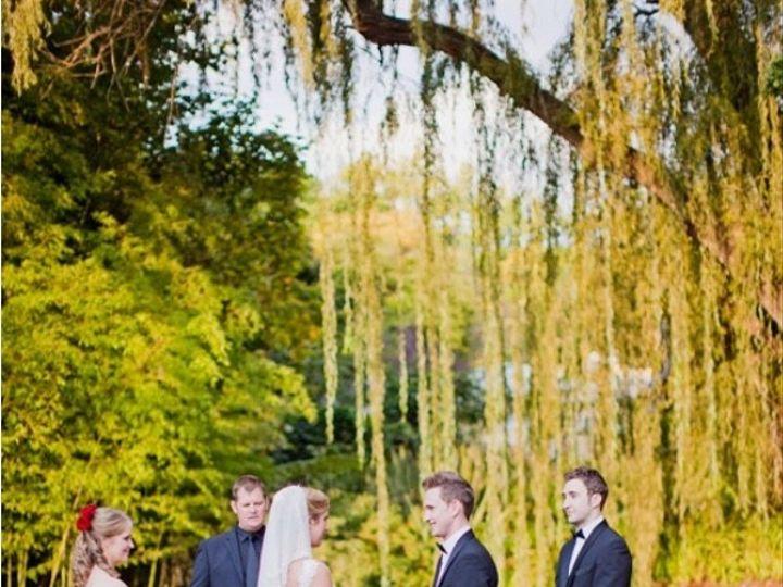 Tmx 1442156533458 Img0426 Berthoud wedding planner