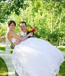Tmx 1442156539586 Img0428 Berthoud wedding planner