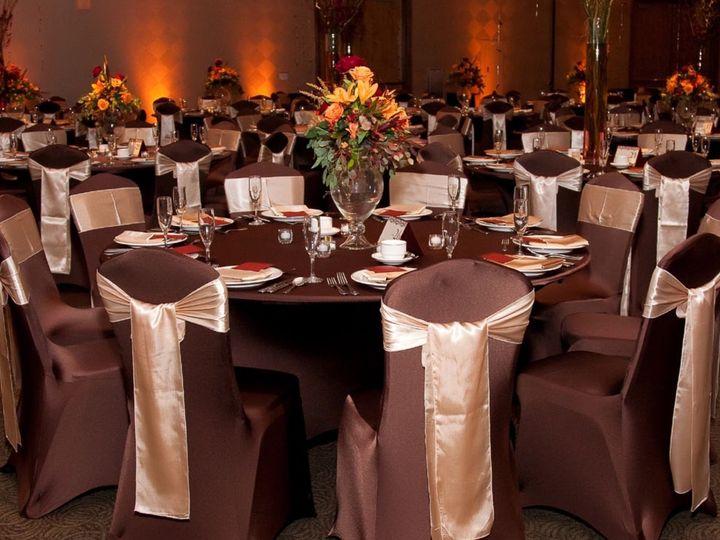 Tmx 1442156573755 Img0448 Berthoud wedding planner