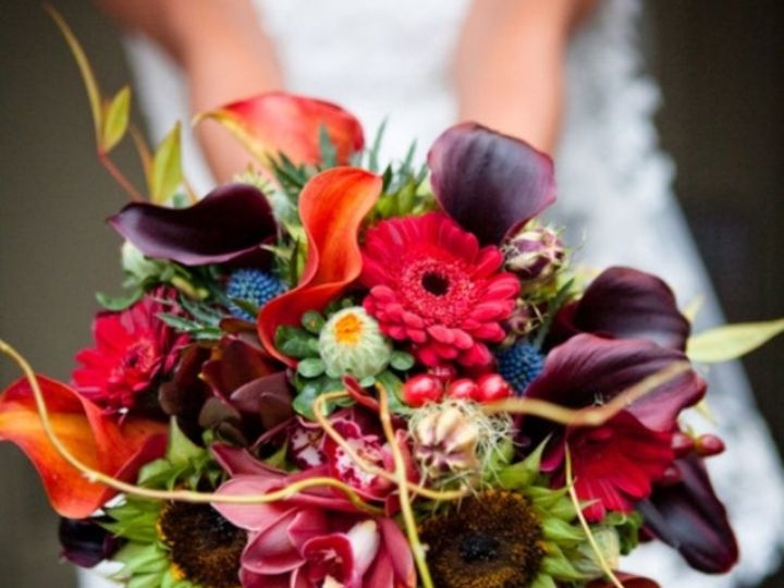 Tmx 1442156586013 Img0554 Berthoud wedding planner
